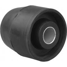 Бортовой ролик Bakker 82 х 78 мм Ø 22 мм 405305
