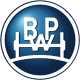 BPW - компоненты и запчасти на прицеп