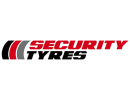 Security Tyres