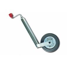 Опорное колесо AL-KO 150/90кг