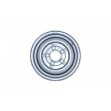 Диск колесный HP-Trailer 30225 (R12 W4.5 PCD5x112 ET20 DIA67)