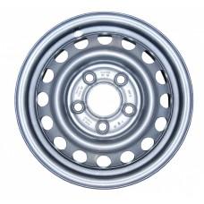 Диск колесный Mefro 30227 (R13 W4.0 PCD5x112 ET30 DIA57)