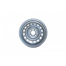 Диск колесный Mefro 30237 (R13 W4.0 PCD4x100 ET30 DIA57)