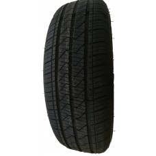 Шина для легкового прицепа 145/80 R13 78N Security AW 414