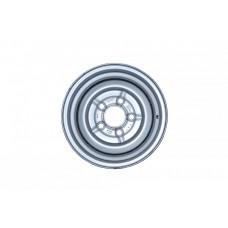 Диск колесный HP-Trailer 30242 (R12 W7.0 PCD4x112 ET10 DIA67)