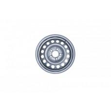 Диск колесный Mefro 254517 (R15 W5.5 PCD5x112 ET30 DIA67)