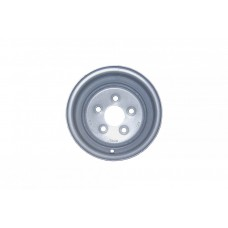 Диск колесный R10 (6Jx10 H2 ET-4) 5x112