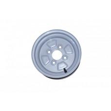 Диск колесный STARCO 30222 (R10 W3.5 PCD4x100 ET0 DIA60)