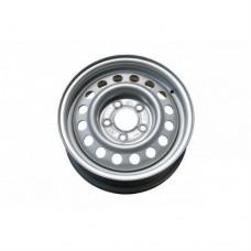 Диск колесный Mefro 250234 (R14 W5.5 PCD5x112 ET-4 DIA67)