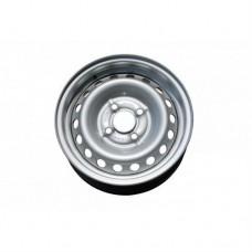 Диск колесный Mefro 30218 (R14 W5.5 PCD4x100 ET30 DIA57)