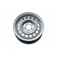 Диск колесный Mefro 302180 (R14 W5.5 PCD5x112 ET30 DIA67)