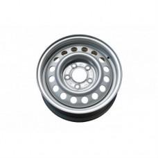 Диск колесный HP-trailer 30228 (R13 W5.5 PCD5x112 ET30 DIA67)