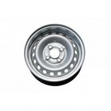 Диск колесный HP-Trailer 30232 (R10 W6.0 PCD4x100 ET-4 DIA67)