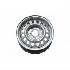 Диск колесный Mefro 30247 (R13 W6.0 PCD5x112 ET-4 DIA67)