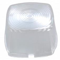 Запасное стекло Aspock для фонаря 10026