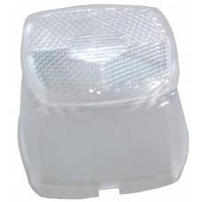 Запасное стекло для 100260