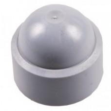 Декоративный колпачок гайки М10, пластик