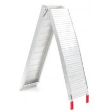 Заездная рампа Acebikes Foldable Ramp
