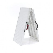 Заездная рампа Acebikes Foldable Ramp Heavy-Duty Extra Width (500кг)