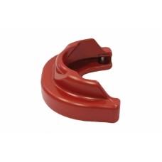 Защитная капа для сцепных устройств АК 301/351