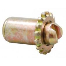 Гайка и болт AL-KO регулировочного механизма AL-KO 80512