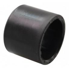 Втулка задняя для тормоза наката BPW ZAF 3,5-1