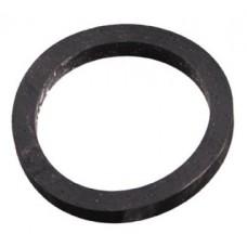 Демпфирующее кольцо штока тормоза наката 45мм